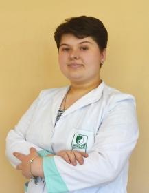 Семйон Ольга